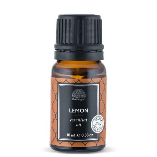 Huilargan Лимон эфирное масло 10 мл
