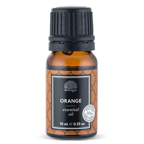 Huilargan Апельсин эфирное масло 10 мл