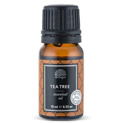 Huilargan Чайное дерево эфирное масло 10 мл