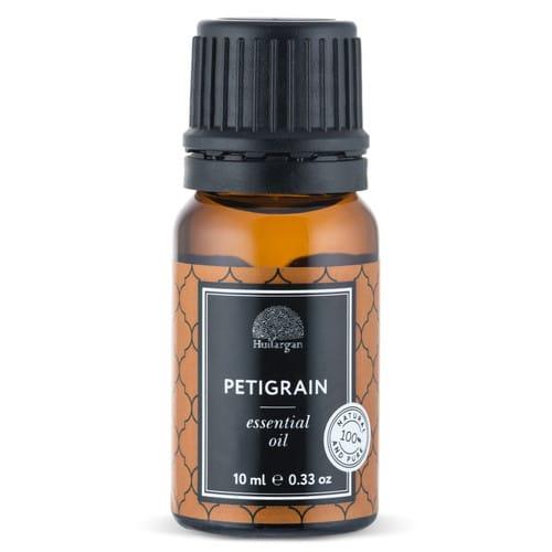 Huilargan Петигрейн эфирное масло 10 мл