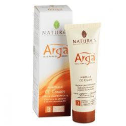nature-s-arga-crema-cc-dark-50-ml-350