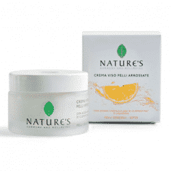nature-s-sensibili-skin-50-ml-350
