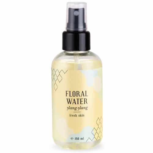 Huilargan Флоральная вода иланг иланг свежесть кожи 150 мл
