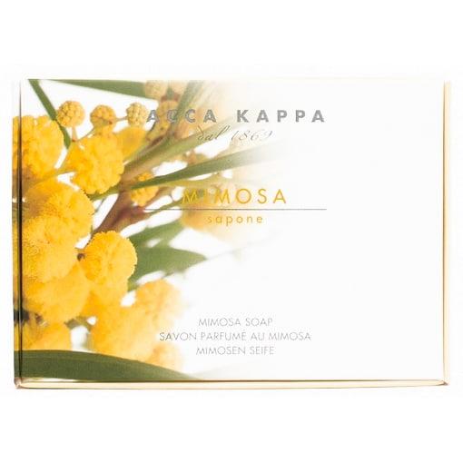 Acca Kappa мыло мимоза