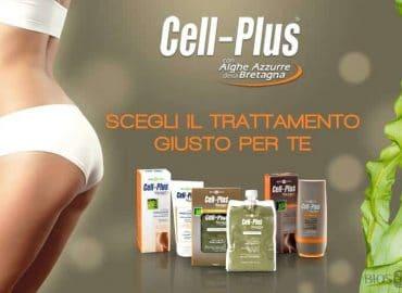 Cell-Plus FRV, Крио или охлаждающий (на выбор) 50 мл в подарок!