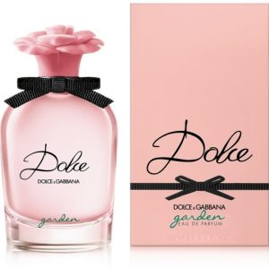 Dolce&Gabbana парфюмерная вода Dolce Garden