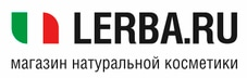Lerba.ru