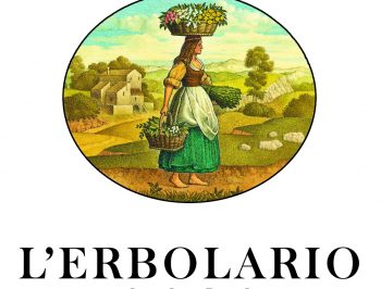 L'ERBOLARIO! Встречайте скоро на Lerba.ru