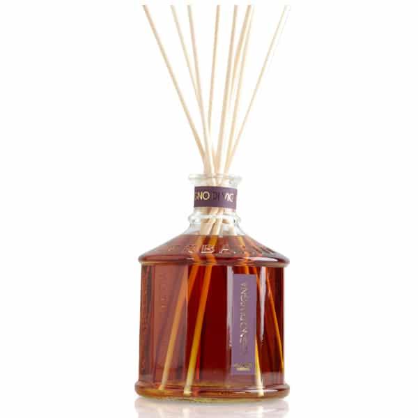 Erbario Toscano Виноградная лоза аромат для дома LUXURY