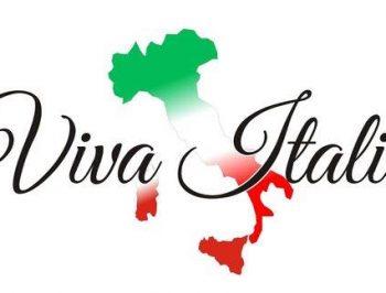 Erbario Toscano 21-22 апреля на фестивале Viva Italia. Дни итальянской культуры в Москве
