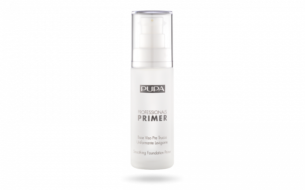 Pupa SMOOTHING FOUNDATION PRIMER праймер (