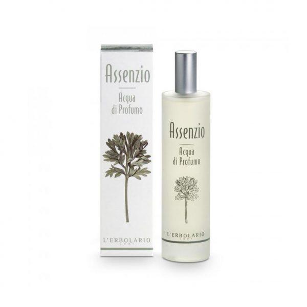 L'Erbolario Полынь парфюмированная вода