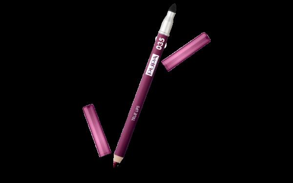 Pupa True Lips карандаш для губ