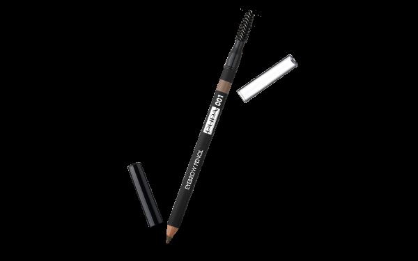 Pupa Eyebrow Pencil карандаш для бровей