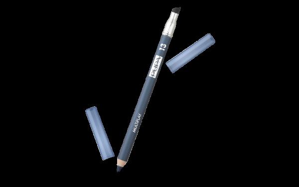 Pupa Multiplay карандаш для глаз
