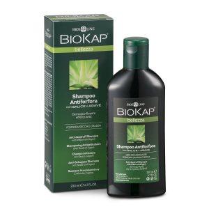 BioKap Шампунь от перхоти 100 мл/200 мл