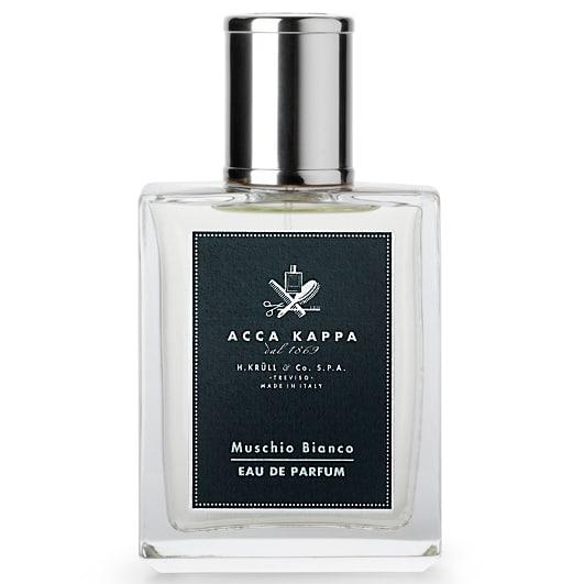 Acca Kappa Muschio Bianco парфюмерная вода (Белый мускус) 100 мл